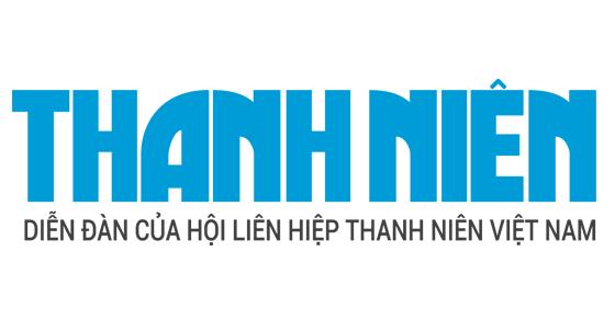 Logo Tn 2 Min